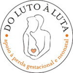 Do-Luto-a-Luta-logo