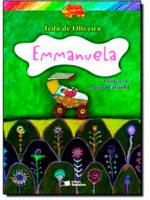 Emmanuela
