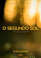 O_Segundo_Sol