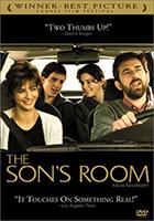 o-quarto-do-filho