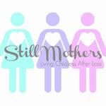 still-mothers
