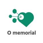 o-memorial
