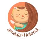 amada-helena